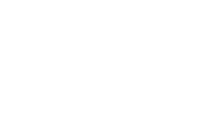 Trinidad Banda
